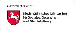 Nds. Sozialmnisterium_Logo_250px