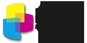 inklusion 2016_logo_300px_rgb